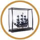 Настенные витрины (icon)